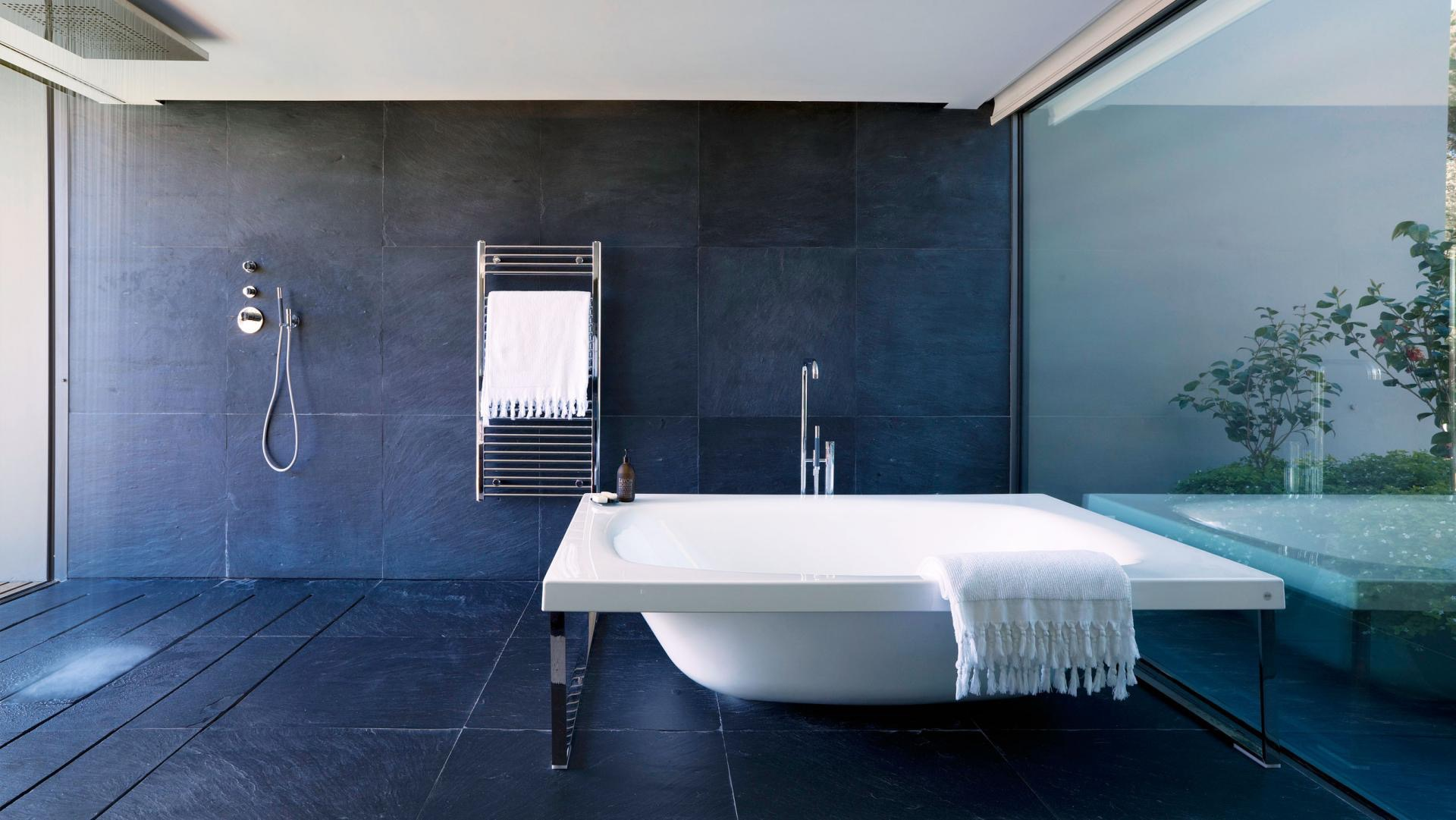 10 reasons why a wet room is a great idea | Making the World ...